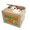 kids storage box Manufactures