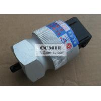 Heavy Duty Truck Odometer Sensor , Commercial Dongfeng Car Speed Sensor Manufactures