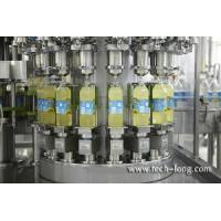 Buy cheap Grain Filling Machine from wholesalers