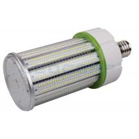 3000K - 6500K E39 100W LED Corn Bulb With Large Light-Emitting Angle IP51 Rating Manufactures