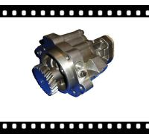 Cummins oil pump 3821579 NT855 Manufactures