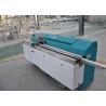 50 HZ Butyl Silicone Sealant Extruder Non Stick Coating 100 Kg / Cm2 Pressure Manufactures