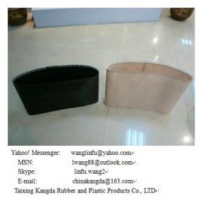 Common seam fusing machine belt Manufactures