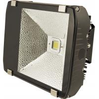 Bridgelux 45mil High Power 80W LED Tunnel Light 90-110Lum/W Manufactures