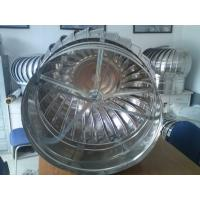 Non power using duct mounted fan Manufactures