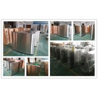 Stainless Steel Flap Barrier Gate,Controlled Access Turnstile Entry Systems