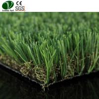 China Breathable Balcony Laying Fake Lawn Running Track Underlay Environmental on sale