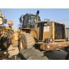 CAT 966G Wheel Loader For Sale Manufactures