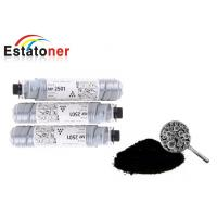 Black Printer Toner Cartridge Ricoh MP2501 / MP2001 For Ricoh mp1813l Manufactures