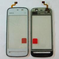 Mobile Replacement Touch Screen Digitizers TFT For Nokia 5230 Manufactures