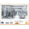 Turnkey 3-5T/H Milk Processing Line 5-10T/H Capacity CFM-C-3-5T/H Manufactures