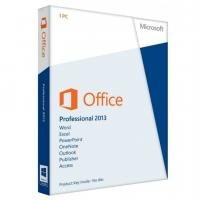 Buy cheap Top - Notch Database Office 2013 License English Software Suite Cloud - from wholesalers