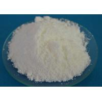 Real Raw Hormone Powders Testosterone Decanoate Cyecle for Anti Aging CAS 5721-91-5 Manufactures