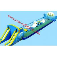 inflatable pool obstacle ,inflatable water obstacle course , inflatable floating obstacle Manufactures