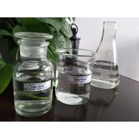 Chemical Raw Material Sodium Methoxide Methanol With ISO Certification Manufactures