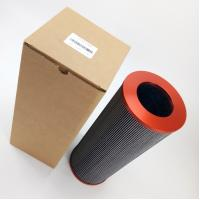 Lubricate Oil Liquid Filter Cartridge Hydraulic 01NR1000.10VG. 10. B. P Model Internormen Replacement Manufactures
