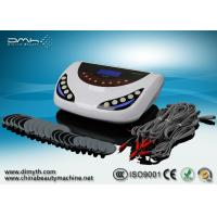 Body Slimming Electro Stimulation Machine For Salon / Hospital CE ISO Manufactures