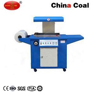 China TB390 Skin Packaging Machine,Vacuum Skin Packaging Machine Skin Packaging Machine,Vacuum Skin Packaging Machine on sale