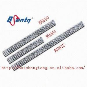 LED Aluminum Emergency Light RH860 Manufactures