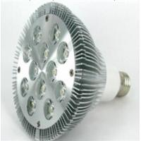 PAR38 LED spotlight 12W Manufactures