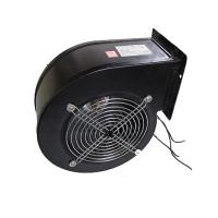 Stable Performance High Flow Exhaust Fan Centrifuge Exhaust Fan Manufactures