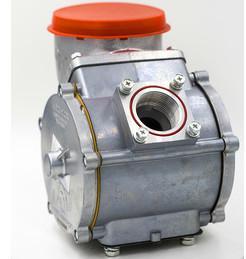 Auto Spare Parts Small Engine Carburetor CNG / LNG Conversion Kit Aluminum Material Manufactures
