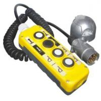 Leader, Remote Control, Tail Switch, Hoist Switch Manufactures