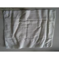 China 100% Cotton or Bamboo  Prefold Diapers,Flat Cloth Diaper,Birdeyes Diapers on sale