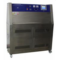 Lab Test Equipment Programmable Climatic Test Chamber UV Aging Chamber Environmental Testing Chamber Temperature Chamber Manufactures