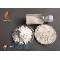 China White Powder CMC Sodium Carboxymethyl Cellulose 10% Moisture For Paper Making on sale