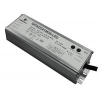 China 36V Waterproof Led Power Supply , IP67 Constant Current 240W LED Driver on sale
