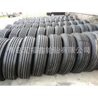 Quality radial truck tyre 10.00R15 trailer tire for sale