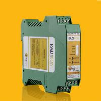 RADIKON Versatile Radiation Controller for Industry and Science Manufactures
