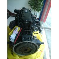 Cummins Engines ISDe Series for Truck / Bus / Coach ISDe 140 30 Manufactures