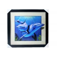 5D 3D Lenticular Pictures Manufactures