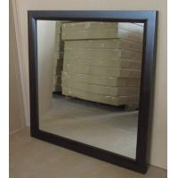 Mirror of hotel furniture,wooden frame mirror/bedroom hotel furniture MR-003 Manufactures
