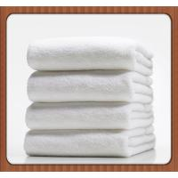 high absorbent polyester/polyamide manufactures of microfiber bath towels Manufactures