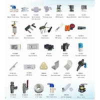 Ro Spare Parts Manufactures
