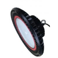 High Lumen Led High Bay Replacement Lamps , 200 watt Led Lights High Bay Waterproof IP65 Manufactures