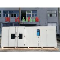 Environmental Simulation Multi Function High Low Temperature Test Chamber Manufactures