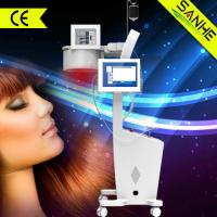 2015 Beijing Sanhe Hot sale! SH650-1 newest wholesale-- laser hair regrowth Manufactures