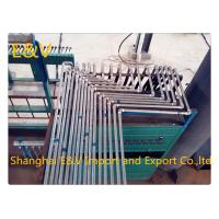 China Vbertical Cable Industrial Machinery/Copper Rod Continuous Casting System on sale