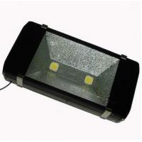 100W led tunnel light outdoor used Manufactures