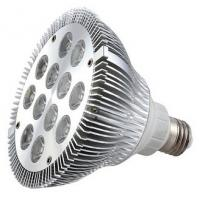 12W E27 PAR38 led lighting Manufactures