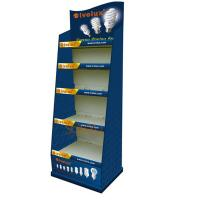 Floor Display Stand Appliance Advertising Manufactures
