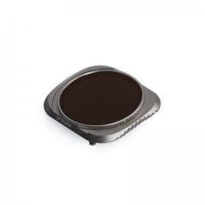 ND8 PL Dji Mavic 2 Pro Polarizer Filter Manufactures