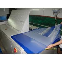 positive thermal ctp printing plate Manufactures