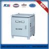 Dry type transformer 25KVA Manufactures