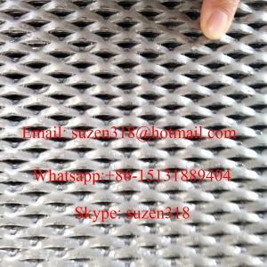 XS-32 standard expanded metal / Standard JIS Japan expanded metal Manufactures