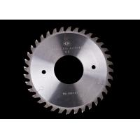 200mm SKS Japanese Steel Prefinishied Cutting Diamond Saw Blades Circular Saw Blades Manufactures